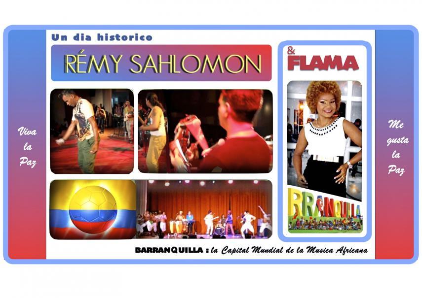 4 re my sahlomon flama barranquilla 2