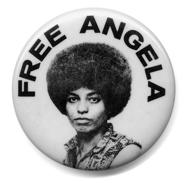 angela-davis-button.jpeg