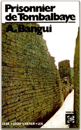 Antoine bangui