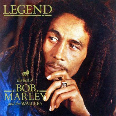 Bob 5