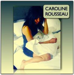 Caroline rousseau7