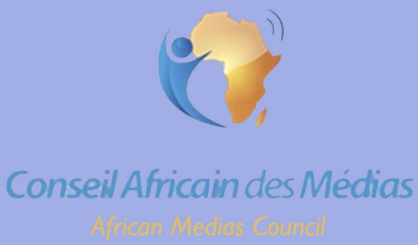 Conseil africain de me dia 1