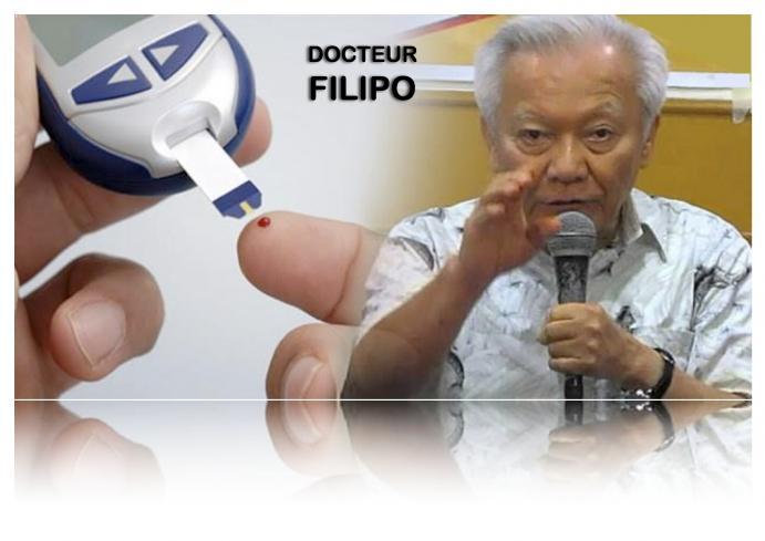Docteur filipo