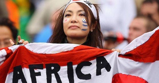 japon-afrique1.jpeg