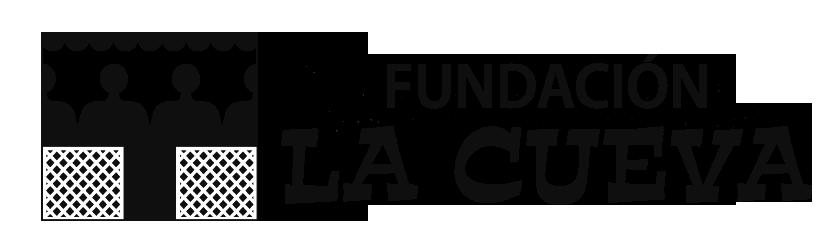 La cueva logo