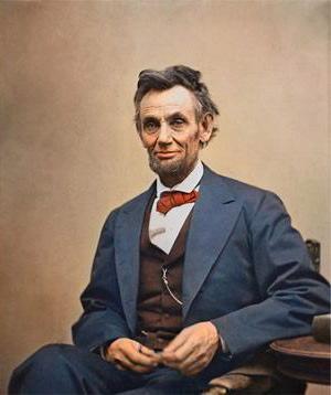lincoln-einstein-hitchcock-darwin-photographie-couleur-11.jpg
