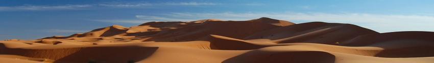 Mauritanie 2