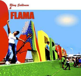 Re my sahlomon flama barranquilla 00 29 51 1