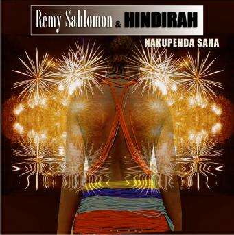 Re my sahlomon hindirah