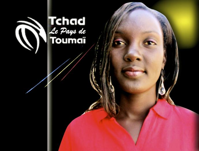 Tchad le pays de toumai